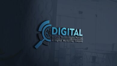 best seo company in india