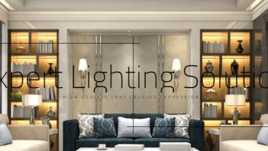 Best Home Decor Lights Supplier in Agra | Fancy lights for home in Agra | Miira Lights