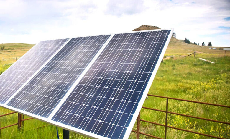 Solar Energy Solutions in Lucknow   Best Solar Water Heaters in Lucknow   Apaar Energy